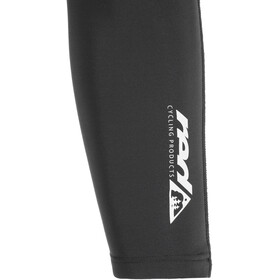 Red Cycling Products Thermo Chauffe-bras, black